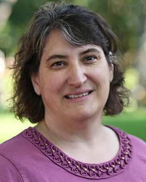 Susan Setiawan